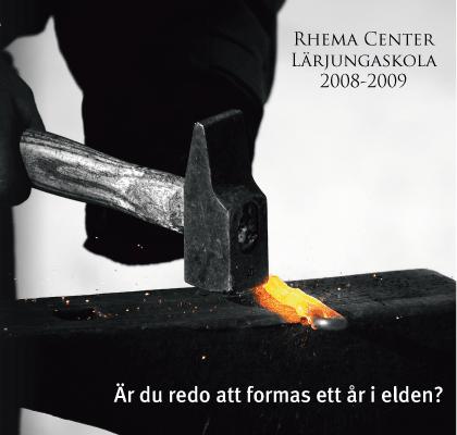 rcl_folder