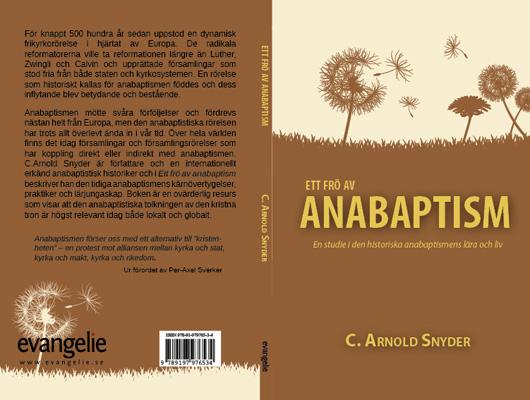 Ett frö av anabaptism